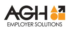 AGH_Employer_Solutions