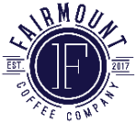 Fairmount Coffee