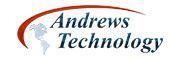 Andrews_Technology