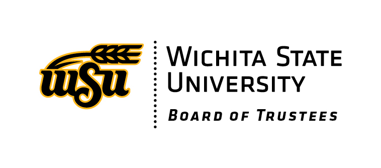 Board of Trustees logo