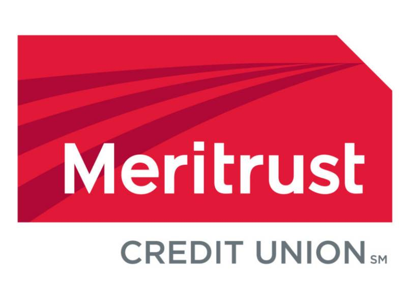 Meritrust Credit Union logo