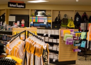 wsu bookstore summer hours