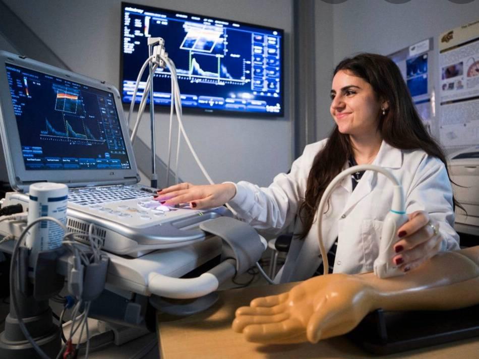 Phd thesis biomedical engineering