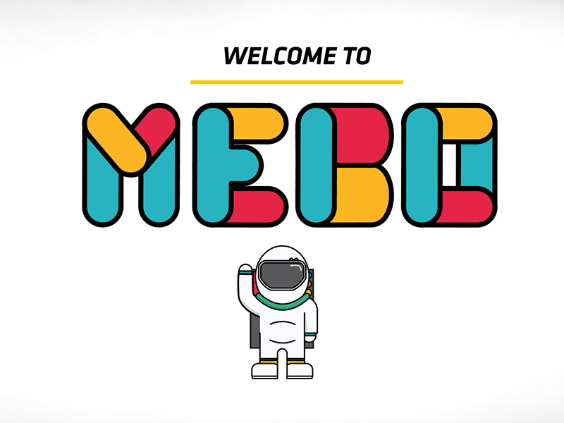 Welcome to MEBO