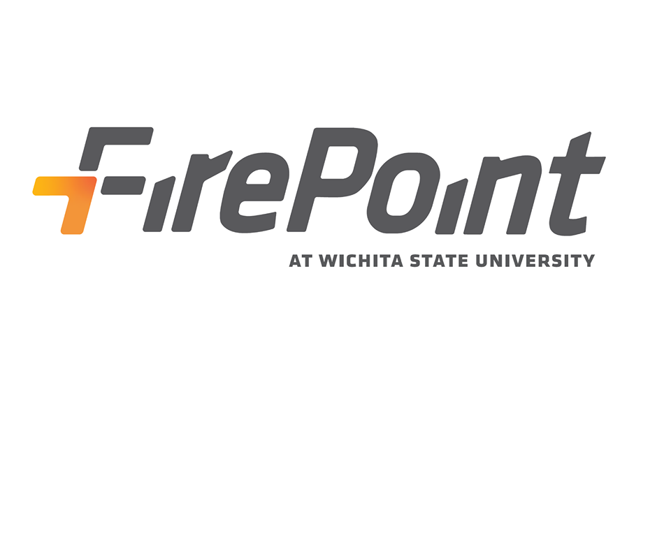 FirePoint Innovations at WSU