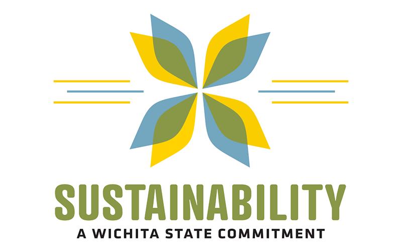 sustainability a wichita state commitment
