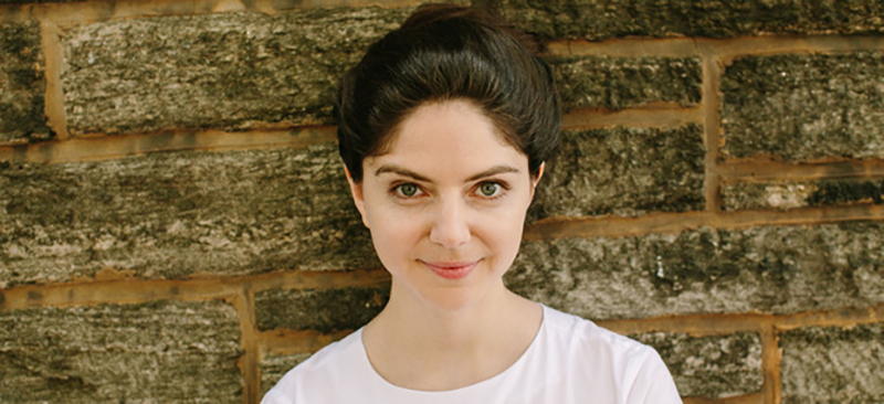 """The Philosophy Department Distinguished Speaker Series will this year host Dr. Kathryn Tabb, Bard College, for two talks: """"Reasoning with the Mad: on Charles Darwin's strange debt to John Locke."""" Thursday, April 22, 3:30 PM. """"John Locke on punishment."""" Thursday, April 29th, 3:30 PM. Both events will be online, free, and open to the public. Email brian.hepburn@wichita.edu to request access information."""