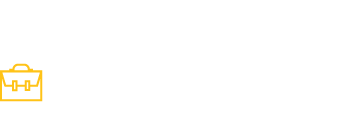 Co-ops and internships at 500 employers