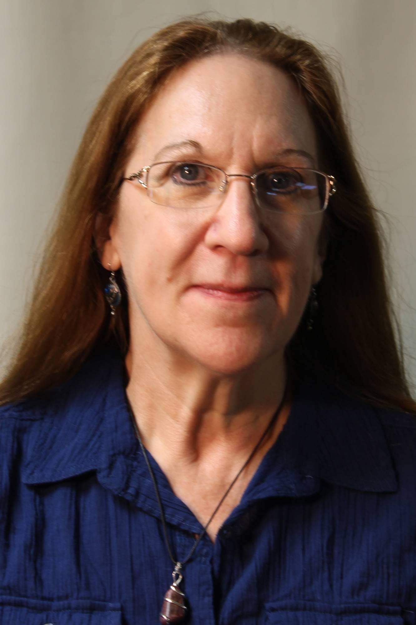 Donna Sayman