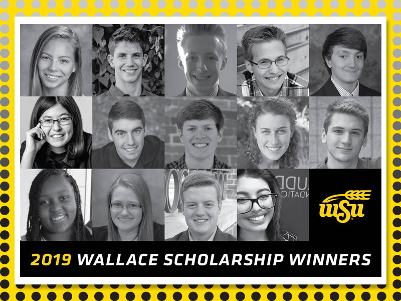 Wallace_Scholars_2019