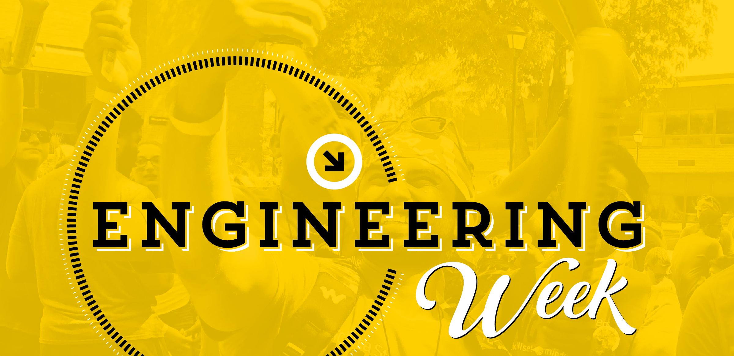 Engineering Week