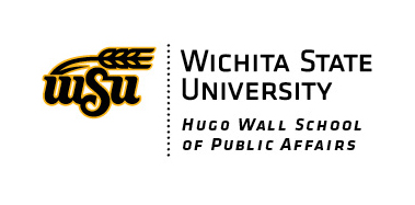 Hugo Wall logo