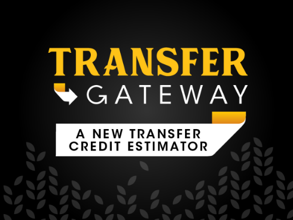 Transfer Gateway: A New Transfer Estimator