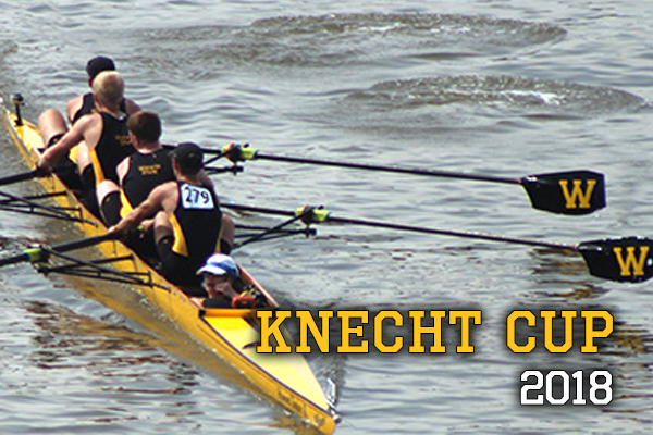 Knecht Cup 2018 Results