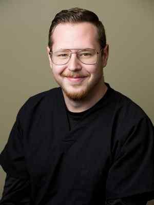 Brandon Nungesser