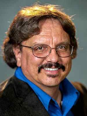 Glenn Gunnels