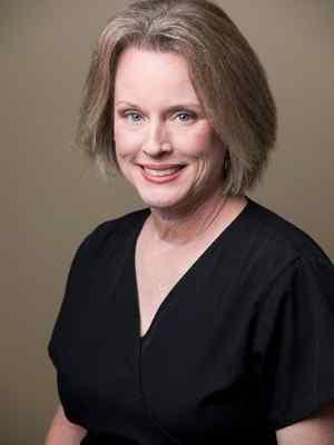 Kathy Franks CDA