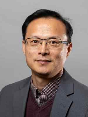 Kyoung H. Lee PhD, MSW