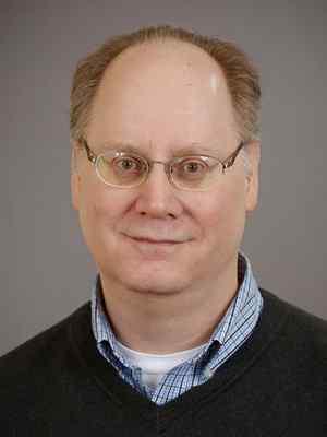 Brian Ray CCC-SLP