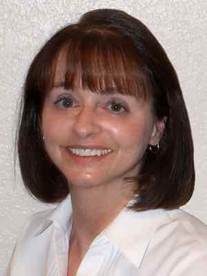 Dr. Diana Cochran-Black DrPH, MLS(ASCP)SH