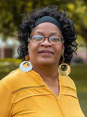 Lucille Portley