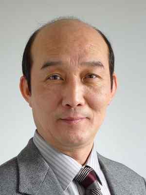 Xiao-Ming Sun PhD