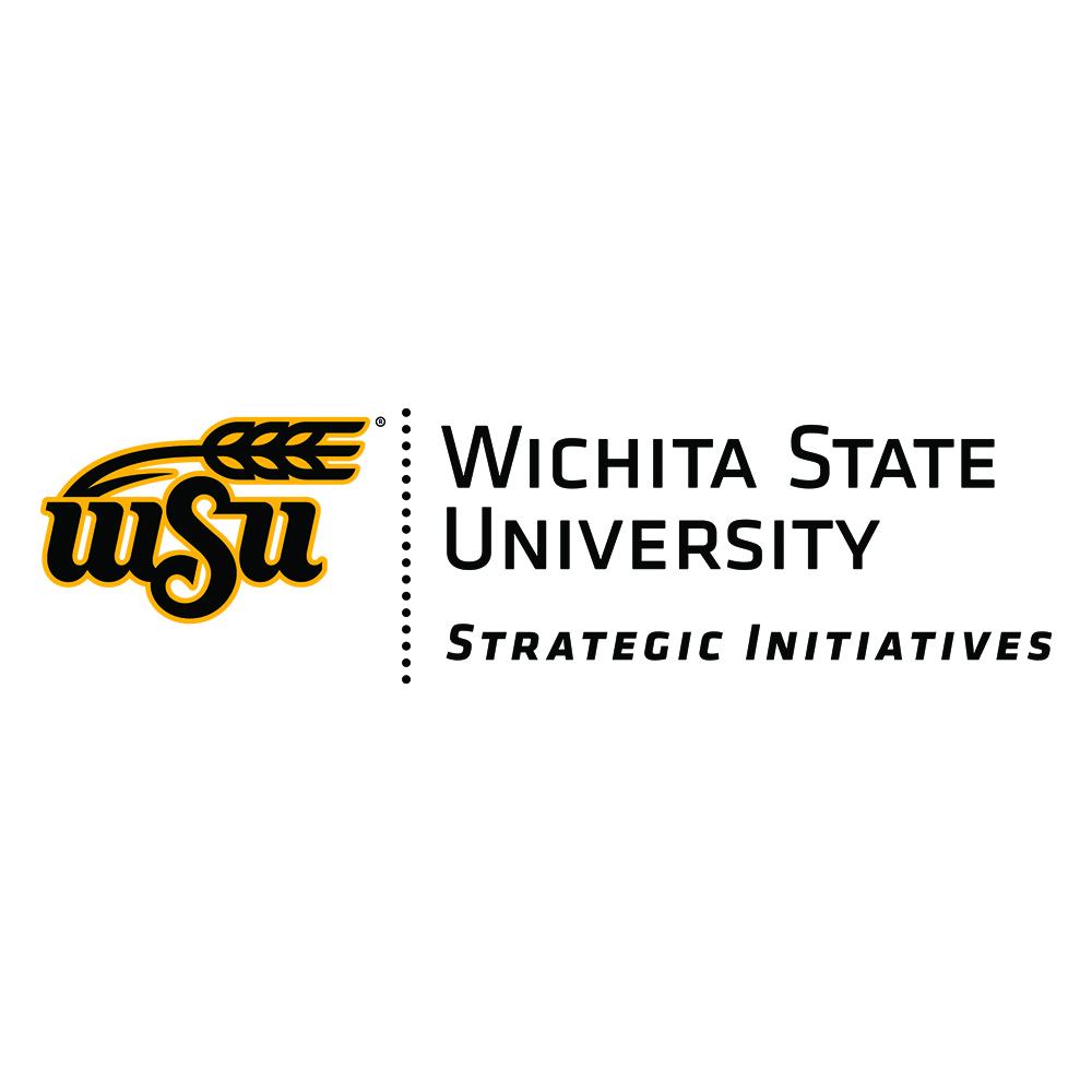 WSU Strategic Initiatives