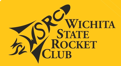 Rocket Club Logo