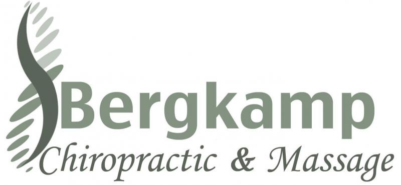 Bergkamp-Engle Chiropractic and Massage