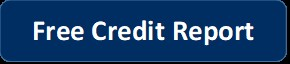 Free Credit Report Button