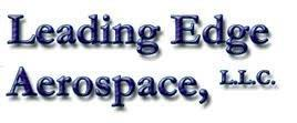 Leading Edge Aerospace