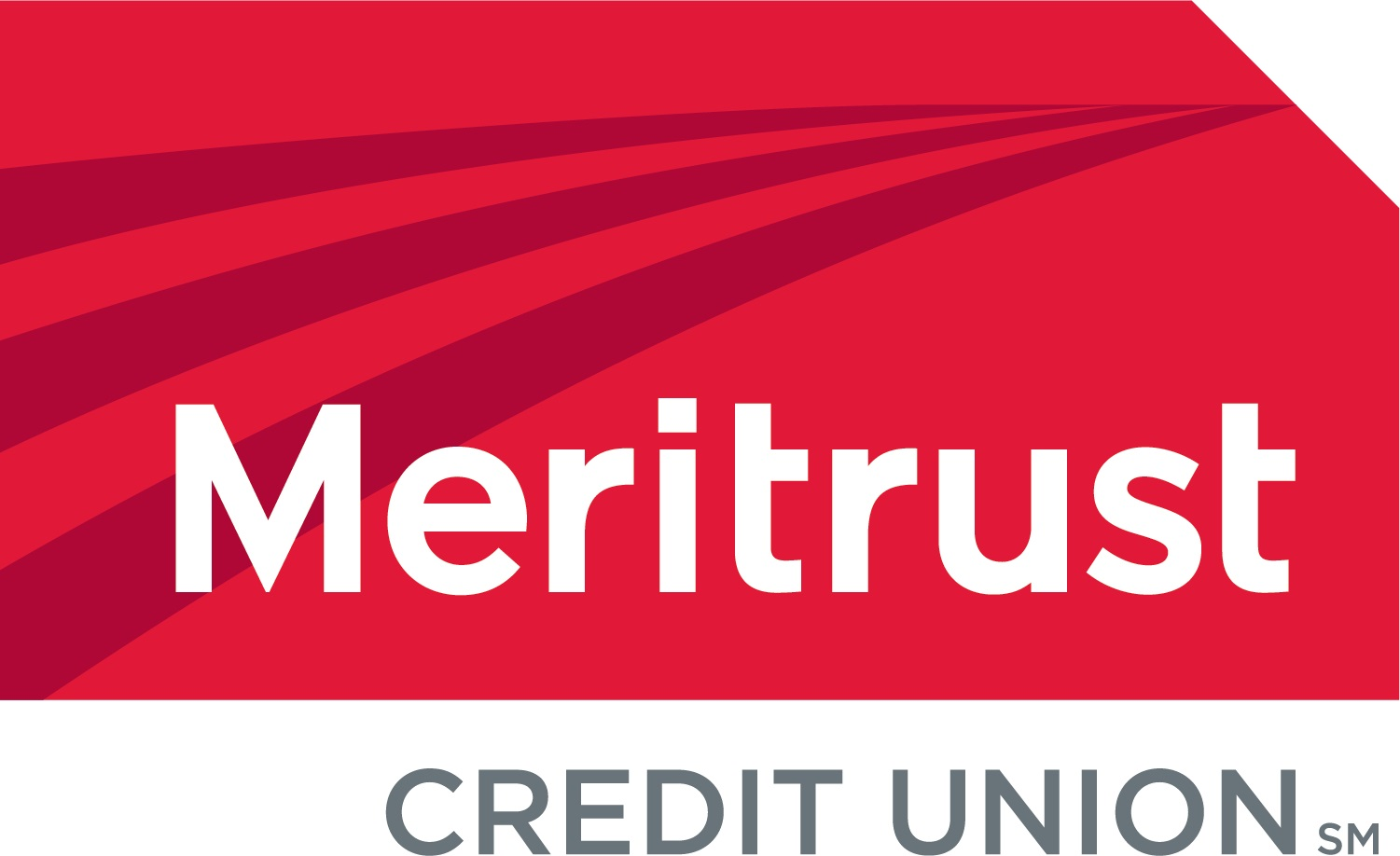 Meritrust Bank Logo