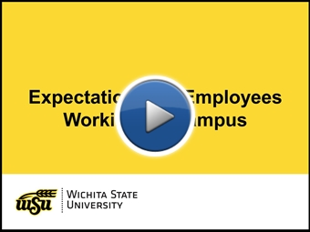 Employee Expectations Training