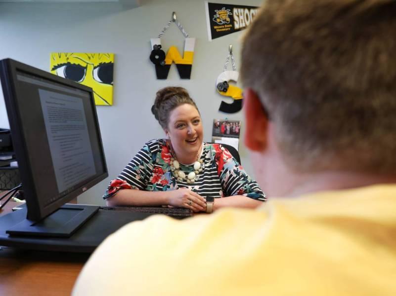 Resources | Senior Services of Wichita