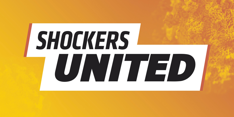 Shockers United