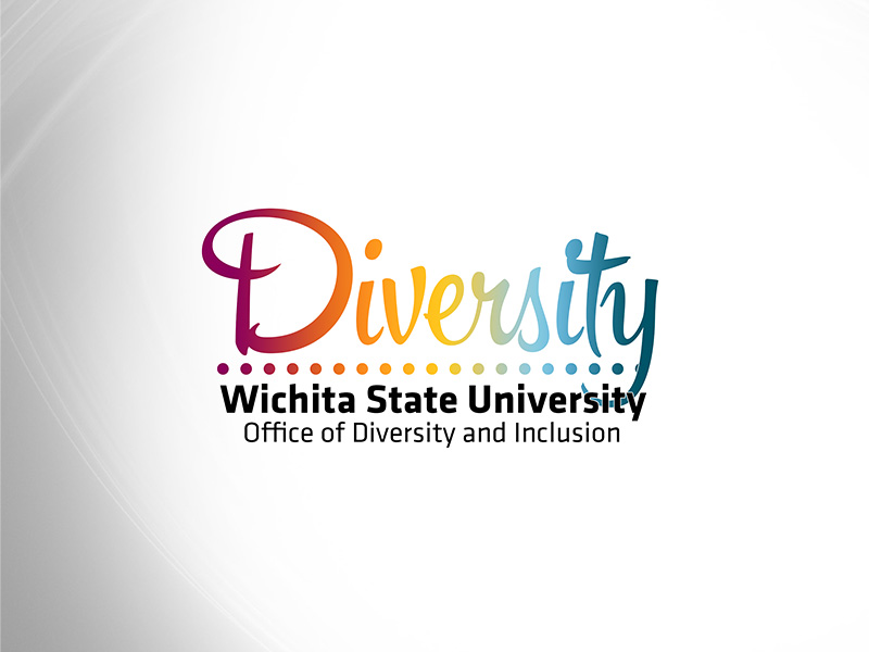 Wichita State University - Office of Diversity and Inclusion