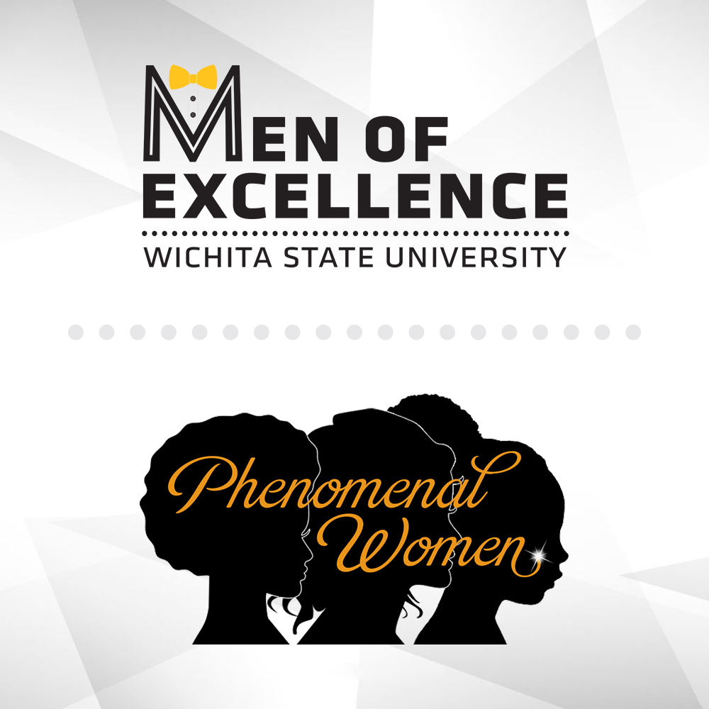 Men of Excellence and Phenomenal Women
