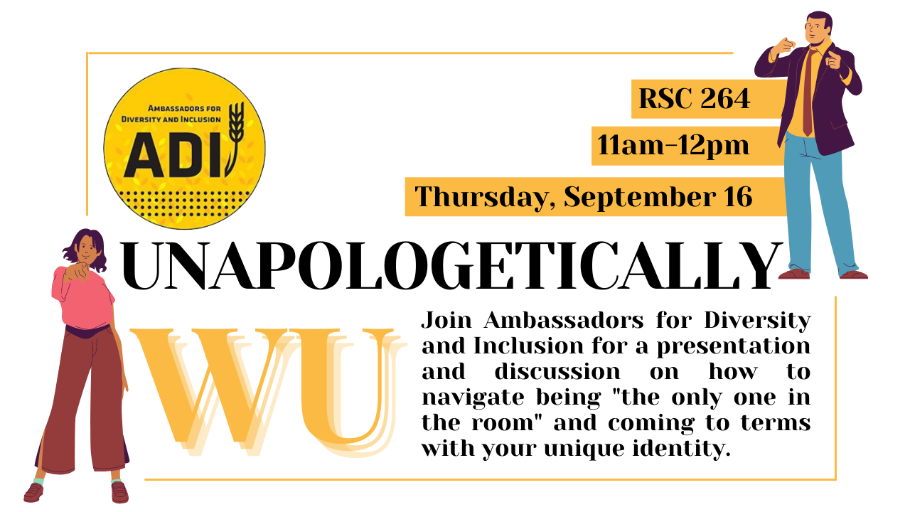 Unapologetically Wu banner graphic