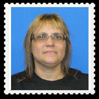 cindy cole campus post office administrative assistant staff photo