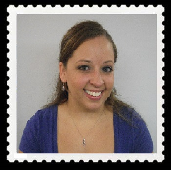 meghan jay campus post office administrative assistant staff photo