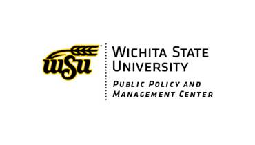 WSU Division of Diversity and Community Engagement logo