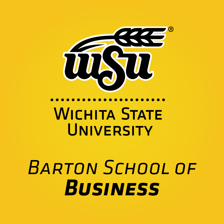 WSUNow Avatar: Barton School of Business