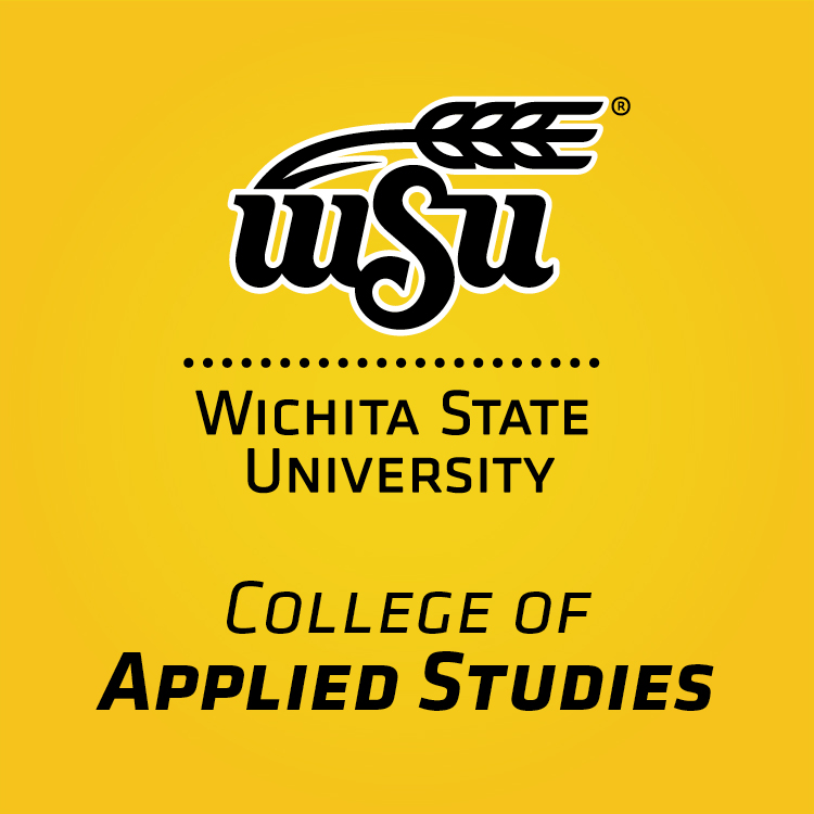 WSUNow Avatar: College of Applied Studies