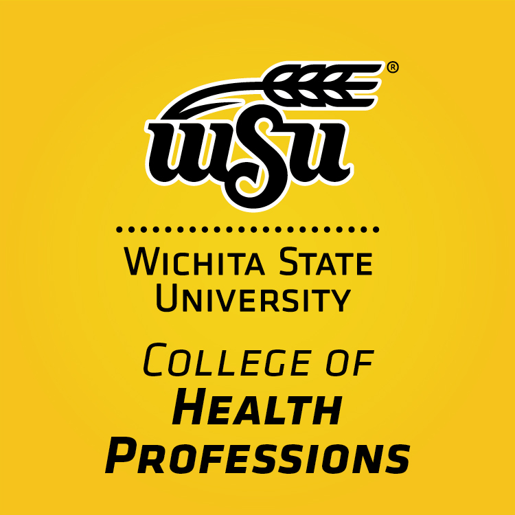 WSUNow Avatar: College of Health Professions