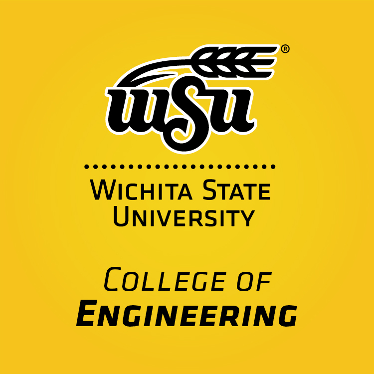 WSUNow Avatar: College of Engineering