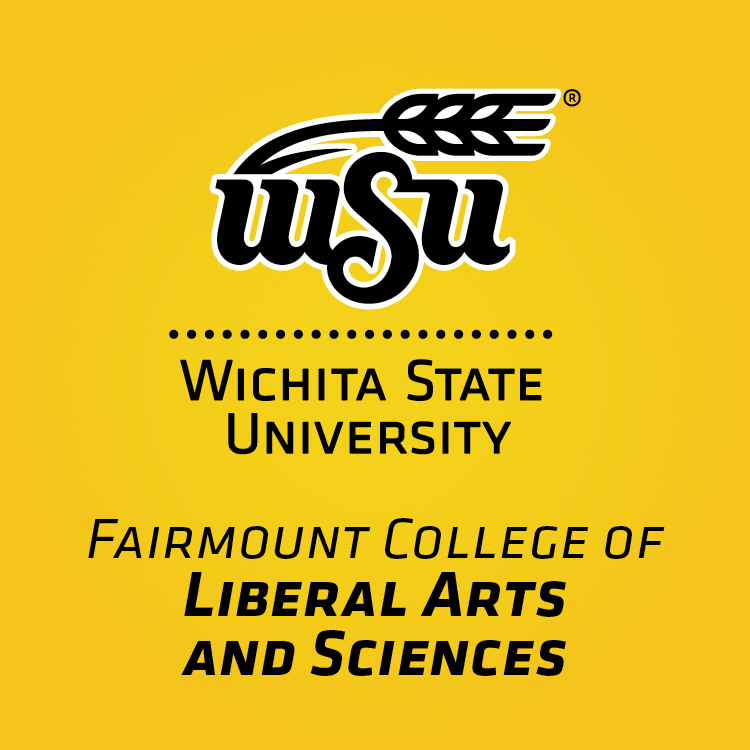 WSUNow Avatar: Fairmount College of Liberal Arts and Sciences