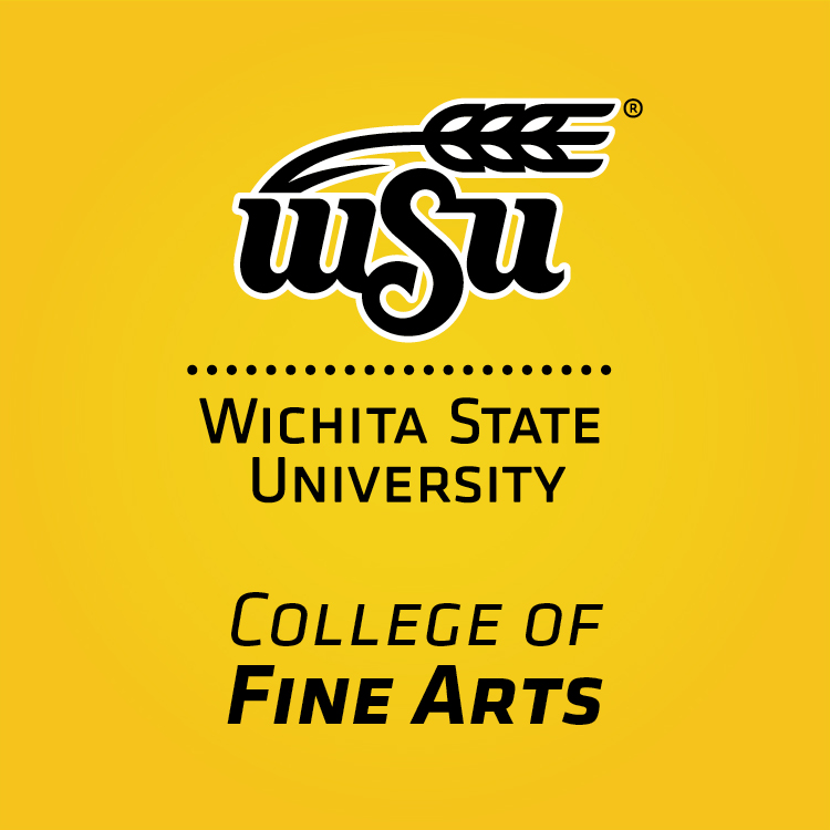 WSUNow Avatar: College of Fine Arts