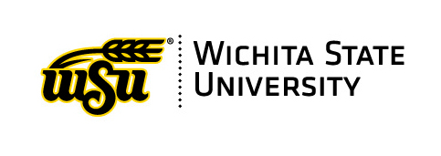 WSU horizontal logo color