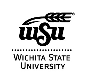 wsu vertical logo black