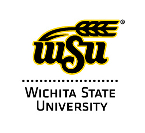 wsu vertical logo color